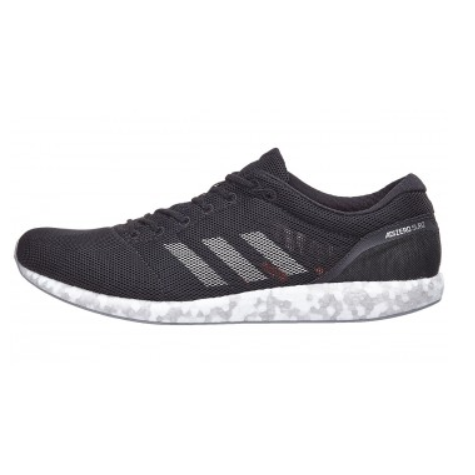 e82b29a5ba00 adidas adizero Sub2 - Shoe Reviews - LetsRun.com