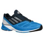 adidas Adizero Tempo 6 - Shoe Reviews