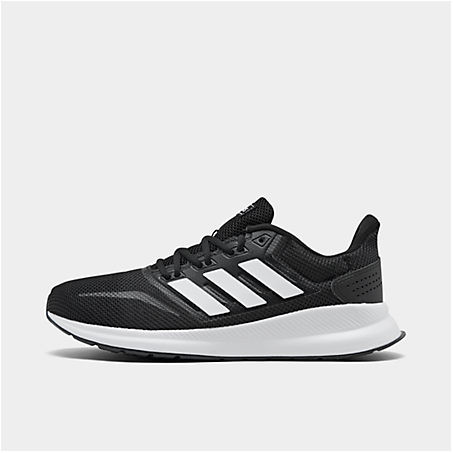 adidas Runfalcon - Shoe Reviews