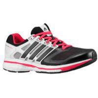 a42ff161a adidas Supernova Glide 6 Boost - Shoe Reviews - LetsRun.com