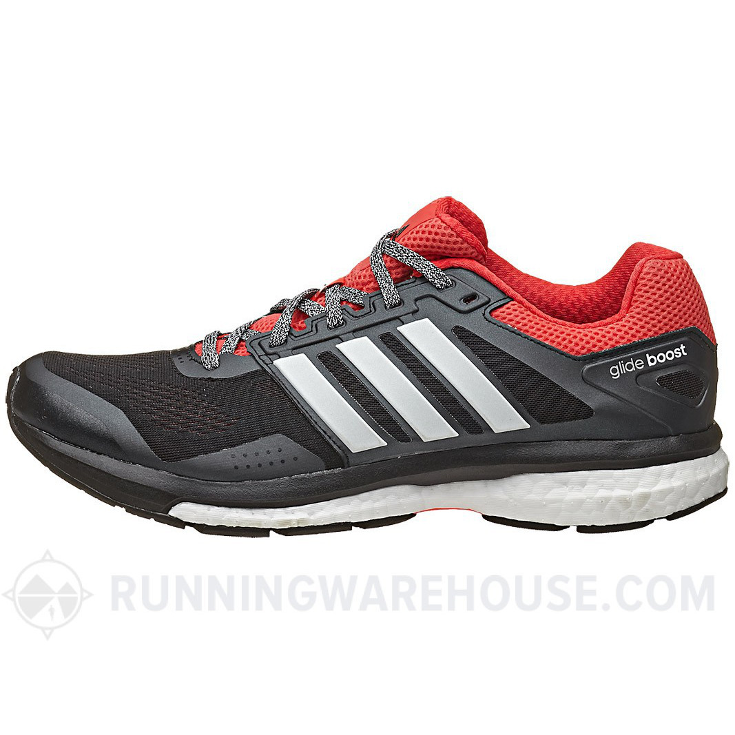 8a5b863a1 adidas Supernova Glide 7 Boost - Shoe Reviews - LetsRun.com