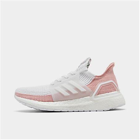 adidas Ultraboost 19 - Shoe Reviews