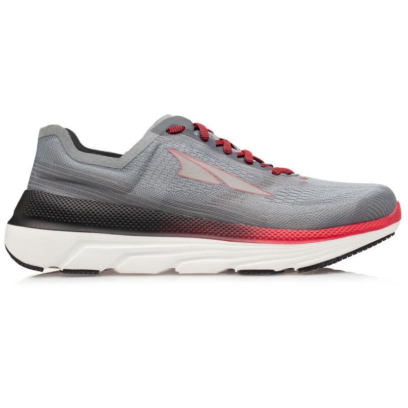 Altra Duo 1.5 - Shoe Reviews - LetsRun.com