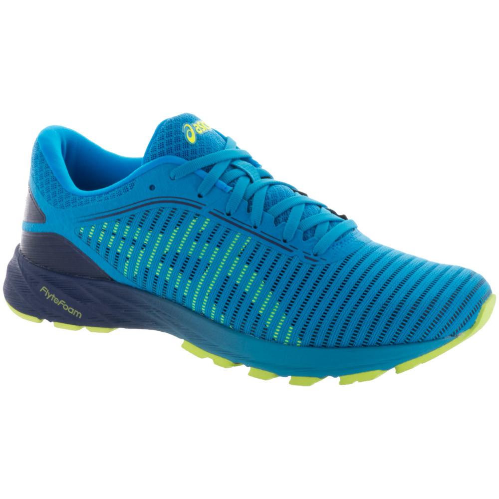 70fb84ef3f12 ASICS Dynaflyte 2 - Shoe Reviews - LetsRun.com