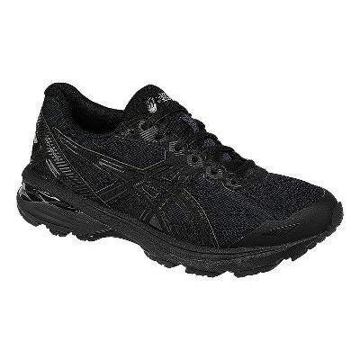 ASICS GT-1000 5 - Shoe Reviews