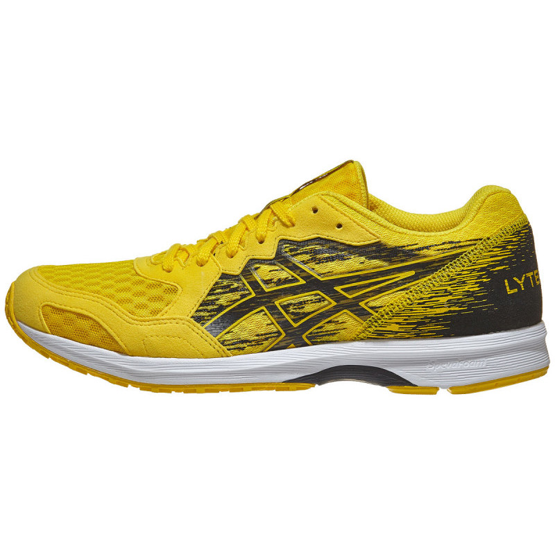 ASICS Lyteracer - Shoe Reviews