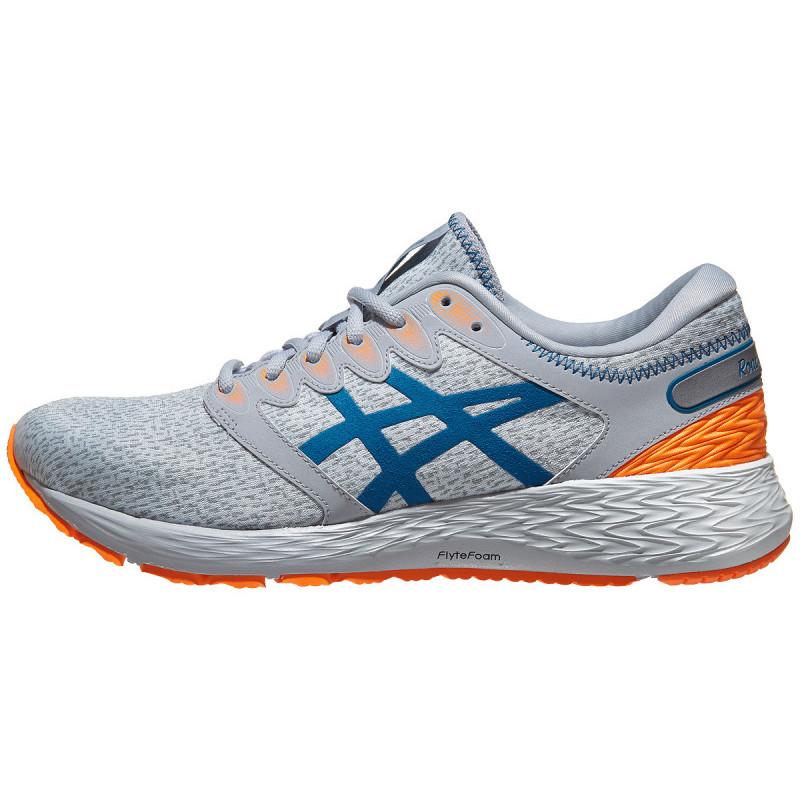 ASICS Men's Roadhawk FF 2 Twist Running Shoes