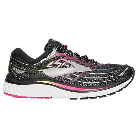 93e65c1c1002 Brooks Glycerin 15 - Shoe Reviews - LetsRun.com