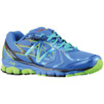 New Balance 1080 v4 - Shoe Reviews - LetsRun.com