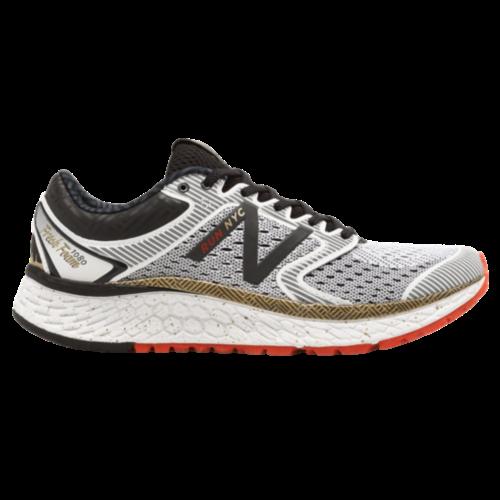 New Balance 1080 v7 - Shoe Reviews - LetsRun.com