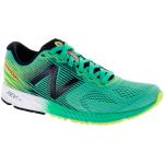 cheaper 56778 79388 New Balance 1400 v5 - Shoe Reviews - LetsRun.com