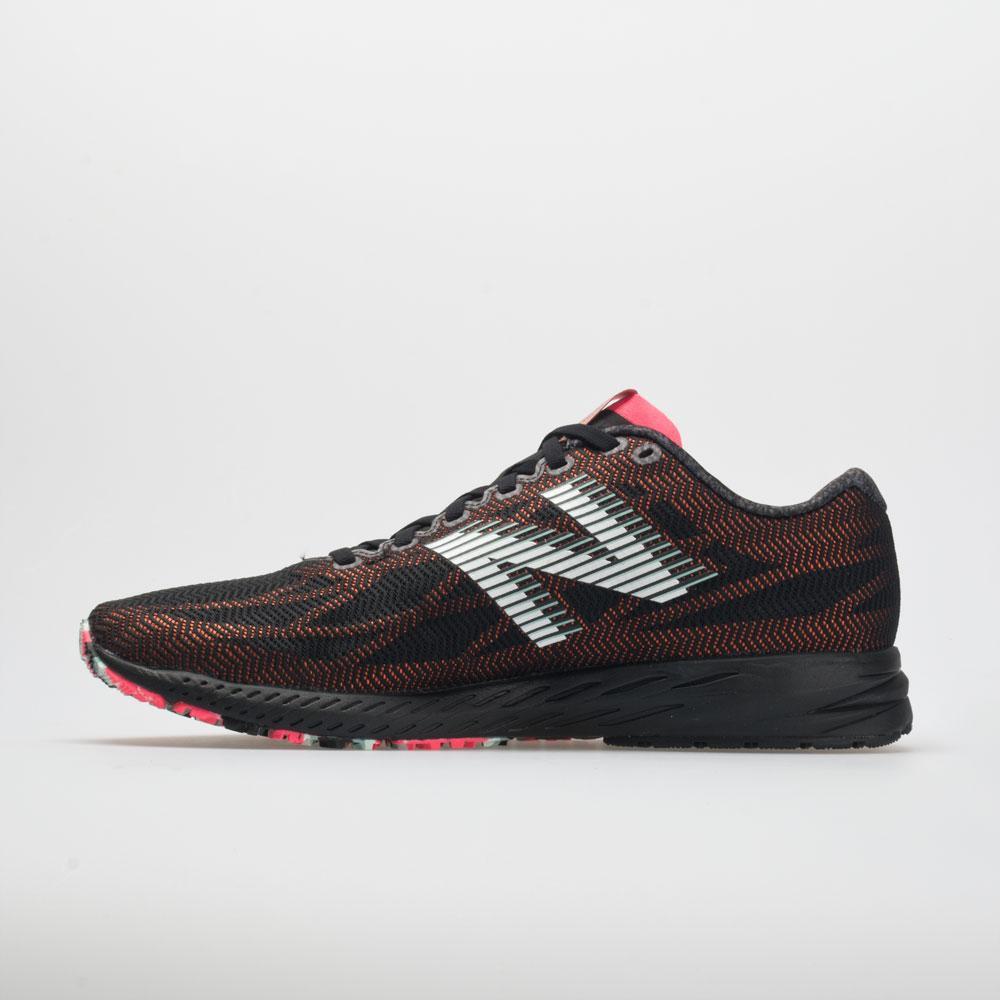 wholesale dealer 95e89 af9bf New Balance 1400 v6 - Shoe Reviews - LetsRun.com