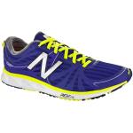 New Balance 1500 v2 - Shoe Reviews - LetsRun.com