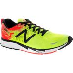 New Balance 1500 v3 - Shoe Reviews - LetsRun.com