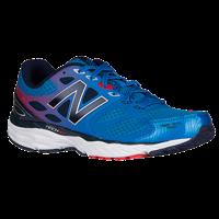 New Balance 680 V3 - Shoe Reviews - LetsRun.com