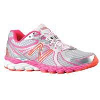 New Balance 870 v3 - Shoe Reviews