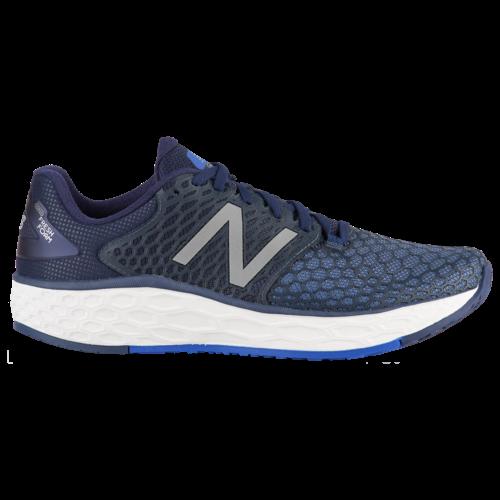 New Balance Fresh Foam Vongo v3 - Shoe