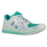 826b3a2596412 New Balance Fresh Foam Zante V2 - Shoe Reviews - LetsRun.com