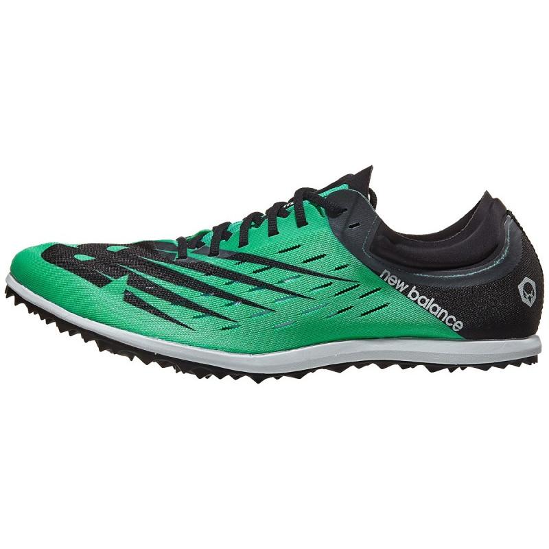 New Balance LD5K v6 - Shoe Reviews