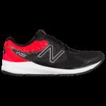New Balance Vazee Prism v2 Shoe Reviews