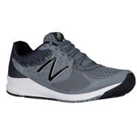 Fuera En Vivo solamente  New Balance Vazee Prism v2 - Shoe Reviews - LetsRun.com