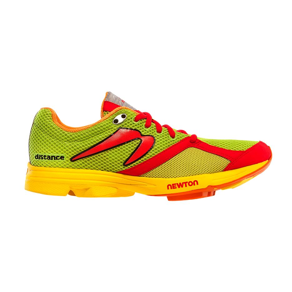 Newton Distance - Shoe Reviews