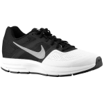 Lejos cúbico Compulsión  Nike Air Pegasus+ 30 - Shoe Reviews - LetsRun.com