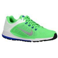 newest d605f 35116 Nike Air Zoom Elite 6 - Shoe Reviews - LetsRun.com