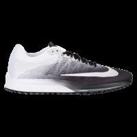 760db9ae880 Nike Air Zoom Elite 9 - Shoe Reviews - LetsRun.com