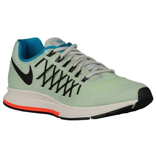 buy online 3caa7 1b0ab Nike Air Zoom Pegasus 32 - Shoe Reviews - LetsRun.com
