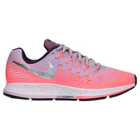 Nike Air Zoom Pegasus 33 Shoe Reviews