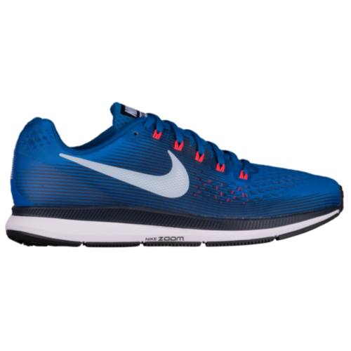 date de sortie: 21d1f 56c5e Nike Air Zoom Pegasus 34 - Shoe Reviews - LetsRun.com