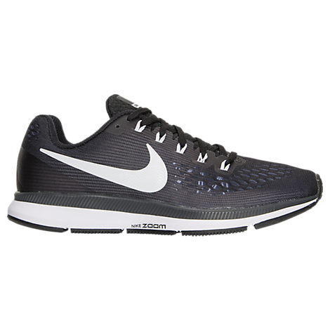 Nike Air Zoom Pegasus 34 Shoe Reviews