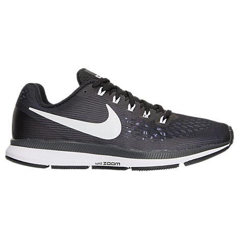 293a4c7a92d6d Nike Air Zoom Pegasus 34 - Shoe Reviews - LetsRun.com