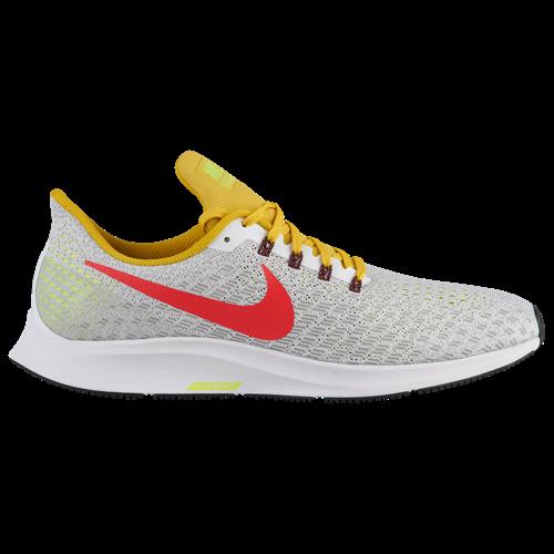 separation shoes cd5e8 5f2ab Nike Air Zoom Pegasus 35 - Shoe Reviews - LetsRun.com