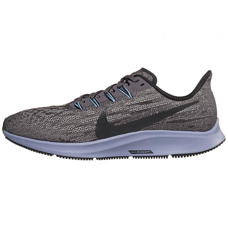 Confirmación hombro Armario  Nike Air Zoom Pegasus 36 - Shoe Reviews - LetsRun.com