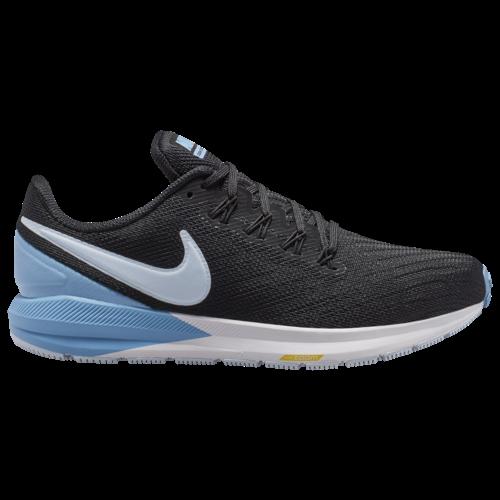 estoy enfermo celebracion guión  Nike Air Zoom Structure 22 - Shoe Reviews - LetsRun.com