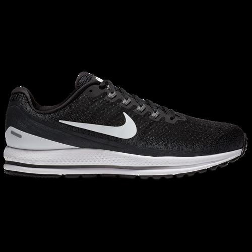 0b42472c05107 Nike Air Zoom Vomero 13. Black White Anthracite. Buy It