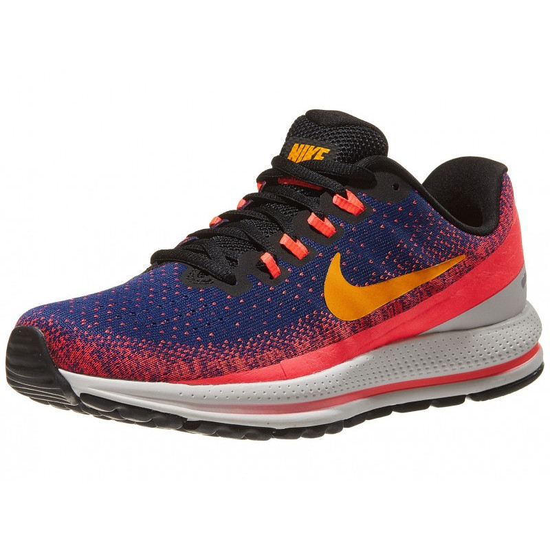 newest 92292 a3a83 Nike Air Zoom Vomero 13 - Shoe Reviews - LetsRun.com