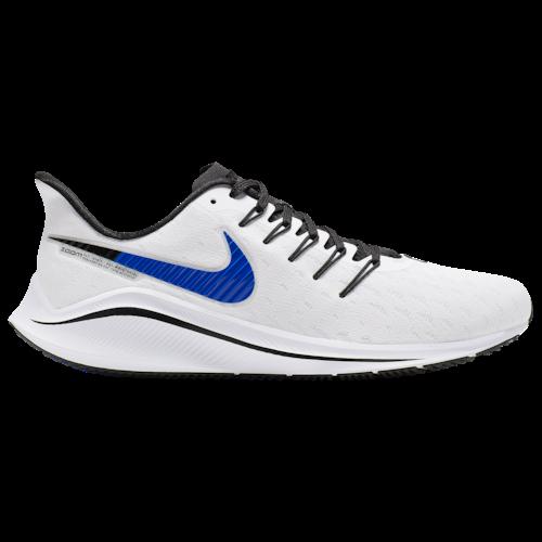 Nike Air Zoom Vomero 14 - Shoe Reviews