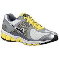 Nike Air Zoom Vomero 6 - Shoe Reviews