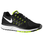 Nike Air Zoom Vomero 9 - Shoe Reviews