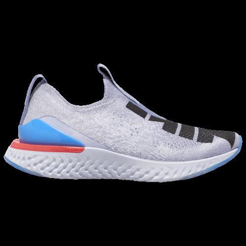 Nike Epic Phantom React Flyknit - Shoe