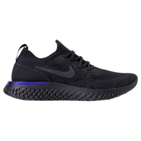 a348d765c6e1 Nike Epic React Flyknit - Shoe Reviews - LetsRun.com