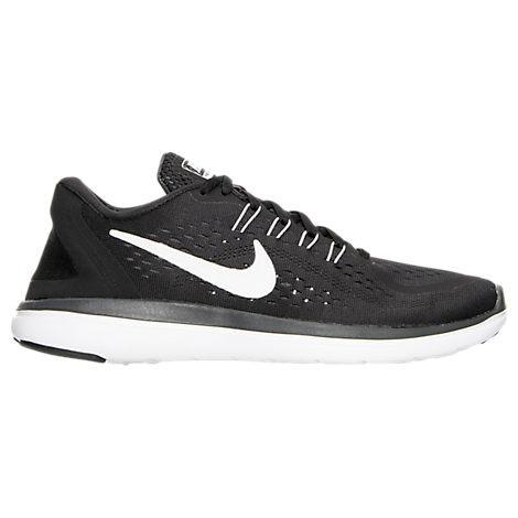 Nike Flex 2017 RN - Shoe Reviews