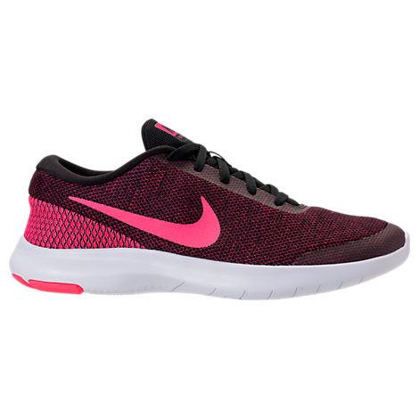 meilleur site web 79919 c344b Nike Flex Experience RN 7 - Shoe Reviews - LetsRun.com