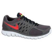 Nike Flex Run 2013 - Shoe Reviews