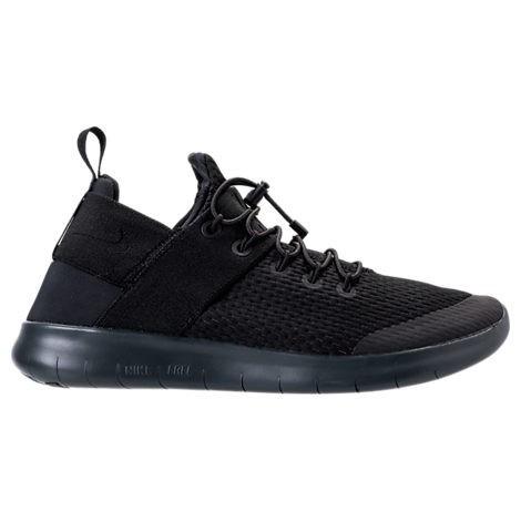 Nike Free RN Commuter 2017 - Shoe