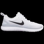 Nike Free Rn Distance 2 Shoe Reviews Letsrun Com