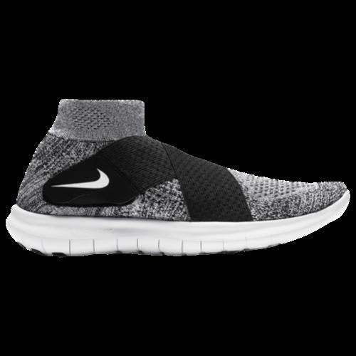 Nike Free Rn Motion Flyknit 2017 Shoe Reviews Letsrun Com